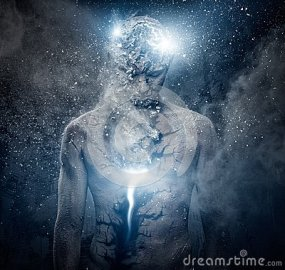 man-spiritual-body-art-conceptual-36530599