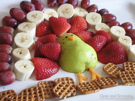 57ddcbd184c80c327a369b26412d75ff--fruit-platters-cheese-platters