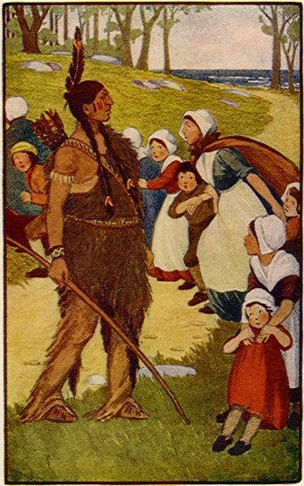 bdceefba4af2304afb4afe5040e0e1a7--thanksgiving-pictures-pilgrims