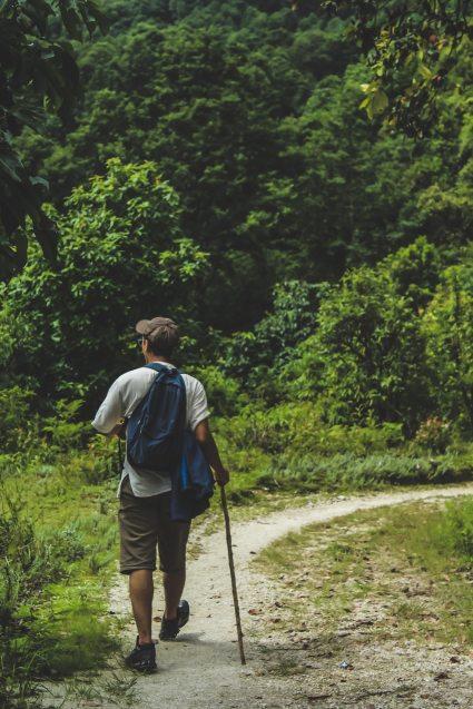 adult-adventure-backpack-1392099