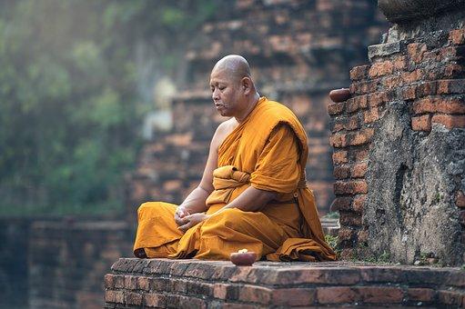buddhist-1807526__340